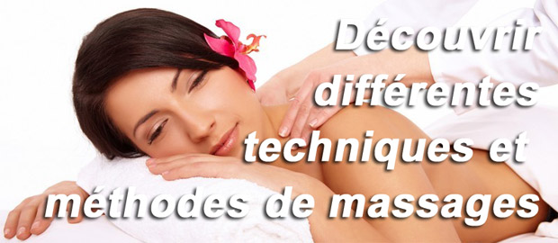 massage erotique tulle bon massage erotique